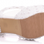 รองเท้าเจ้าสาวสีขาวมุข ไซต์ 34-41 thumbnail 6