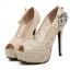 รองเท้าแฟชั่น ไซต์ 35-39 thumbnail 4