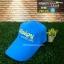 004 - สกรีนหมวก ผ้าพีท thumbnail 6