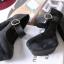 รองเท้าส้นสูง ไซต์ 34-39 สีดำ สีน้ำตาล thumbnail 7