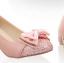 รองเท้าแฟชั่น ไซต์ 34-43 thumbnail 5