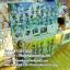 038-มิกซ์รูป 30x40นิ้ว กรอบลอย thumbnail 2