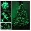 ไฟกระพริบ LED สีเขียว thumbnail 2