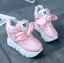 รองเท้าผ้าใบเสริมส้น ไซต์ 34-39 thumbnail 7