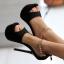รองเท้าแฟชั่น ไซต์ 34-39 thumbnail 7