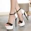รองเท้าแฟชั่น ไซต์ 34-40 thumbnail 1