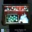 004- มิกซ์รูป กรอบรูปโครเมี่ยม LED 16x20 นิ้ว thumbnail 1