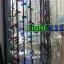 ไฟเชอรี่ LED สีฟ้า thumbnail 9