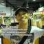 004 สกรีนแก้วใสวินเทจ thumbnail 2