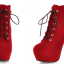 รองเท้าแฟชั่น ไซต์ 34-43 thumbnail 7