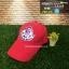 004 - สกรีนหมวก ผ้าพีท thumbnail 5