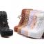 รองเท้าแฟชั่น ไซต์ 40-43 thumbnail 4