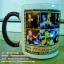020 มิกซ์รูปและสกรีนแก้วสี thumbnail 2