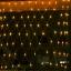 ไฟตาข่าย LED สีวอมไวท์ ขนาดเล็ก 1.5x1.5 ม. thumbnail 9