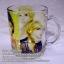 012 สกรีนแก้วใสวินเทจ thumbnail 1