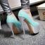 รองเท้าแฟชั่น ไซต์ 34-40 thumbnail 3