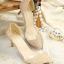 รองเท้าแฟชั่น ไซต์ 35-39 thumbnail 7