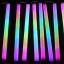 ไฟแท่ง LED 7 สี หลอดขุ่น (ยาว 1 ม.) thumbnail 1