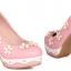 รองเท้าแฟชั่น ไซต์ 34-43 thumbnail 6