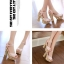 รองเท้าส้นสูง ไซต์ 35-39 thumbnail 7