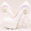 รองเท้าเจ้าสาว ไซต์ 34-39 thumbnail 5