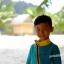 ชุดว่ายน้ำควบคุมอุณหภูมิ thumbnail 16