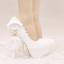 รองเท้าเจ้าสาว ไซต์ 34-39 thumbnail 1