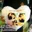 006 สกรีนหมอนอิงหัวใจ thumbnail 1