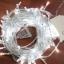 ไฟกระพริบ LED สีขาว thumbnail 6