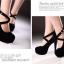 รองเท้าแฟชั่น ไซต์ 34-42 thumbnail 2
