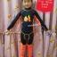 ชุดว่ายน้ำควบคุมอุณหภูมิลายปลาทอง thumbnail 13