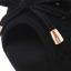 รองเท้าส้นสูง สีดำ ไซต์ 34-40 thumbnail 5