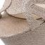 รองเท้าส้นสูงสีดำ/ทอง/เงิน ไซต์ 34-40 thumbnail 21