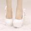รองเท้าเจ้าสาว ไซต์ 34-39 thumbnail 2