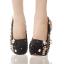 รองเท้าเจ้าสาว ไซต์ 34-39 สีม่วง สีดำ สีชมพู สีเงิน ส้นสูง 12,14 ซม. thumbnail 13