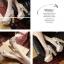 รองเท้าส้นสูง ไซต์ 35-39 thumbnail 5