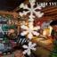 โฟม เกล็ดหิมะ 3 ชั้น (กากเพชร) cl-507 thumbnail 6