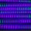 ไฟแท่ง LED 7 สี หลอดใส (ยาว 1 ม.) thumbnail 6