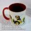 004 สกรีนแก้วสี thumbnail 3