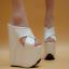 รองเท้าแฟชั่น ไซต์ 34-38 thumbnail 1