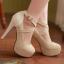 รองเท้าแฟชั่น ไซต์ 34-42 thumbnail 1