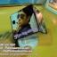 002-โฟโต้บอกซ์อะคริลิค 3x3 thumbnail 1