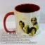 004 สกรีนแก้วสี thumbnail 2