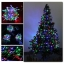 ไฟกระพริบ LED สีรวม thumbnail 2