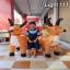 กวาง+ซานตาคอสเป่าลม 2.4m CL-202 thumbnail 9