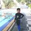 ชุดว่ายน้ำควบคุมอุณหภูมิ ปลาฉลาม thumbnail 7