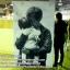 030-พิมพ์แคนวาส 1.20 เมตร x 2 เมตร thumbnail 3