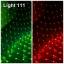 ไฟตาข่าย LED ขนาดใหญ่ 3x3 m สีแดง (กระพริบ) thumbnail 20