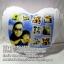 014 มิกซ์รูปสกรีนหมอนอิงหัวใจ thumbnail 1