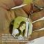 024-สกรีนพวงกุญแจแปดเหลี่ยม thumbnail 3